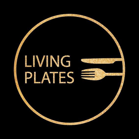 Living Plates